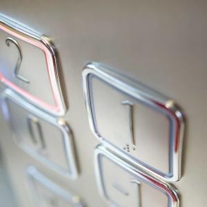 przyciski w windzie 1