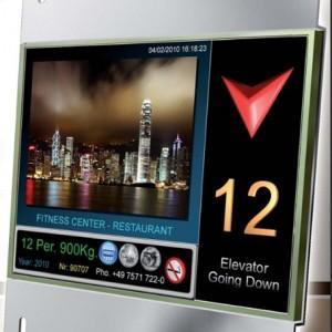 przyciski w windzie 2