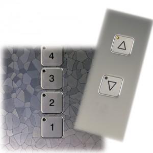 przyciski w windzie 3