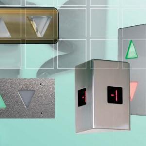 przyciski w windzie 7